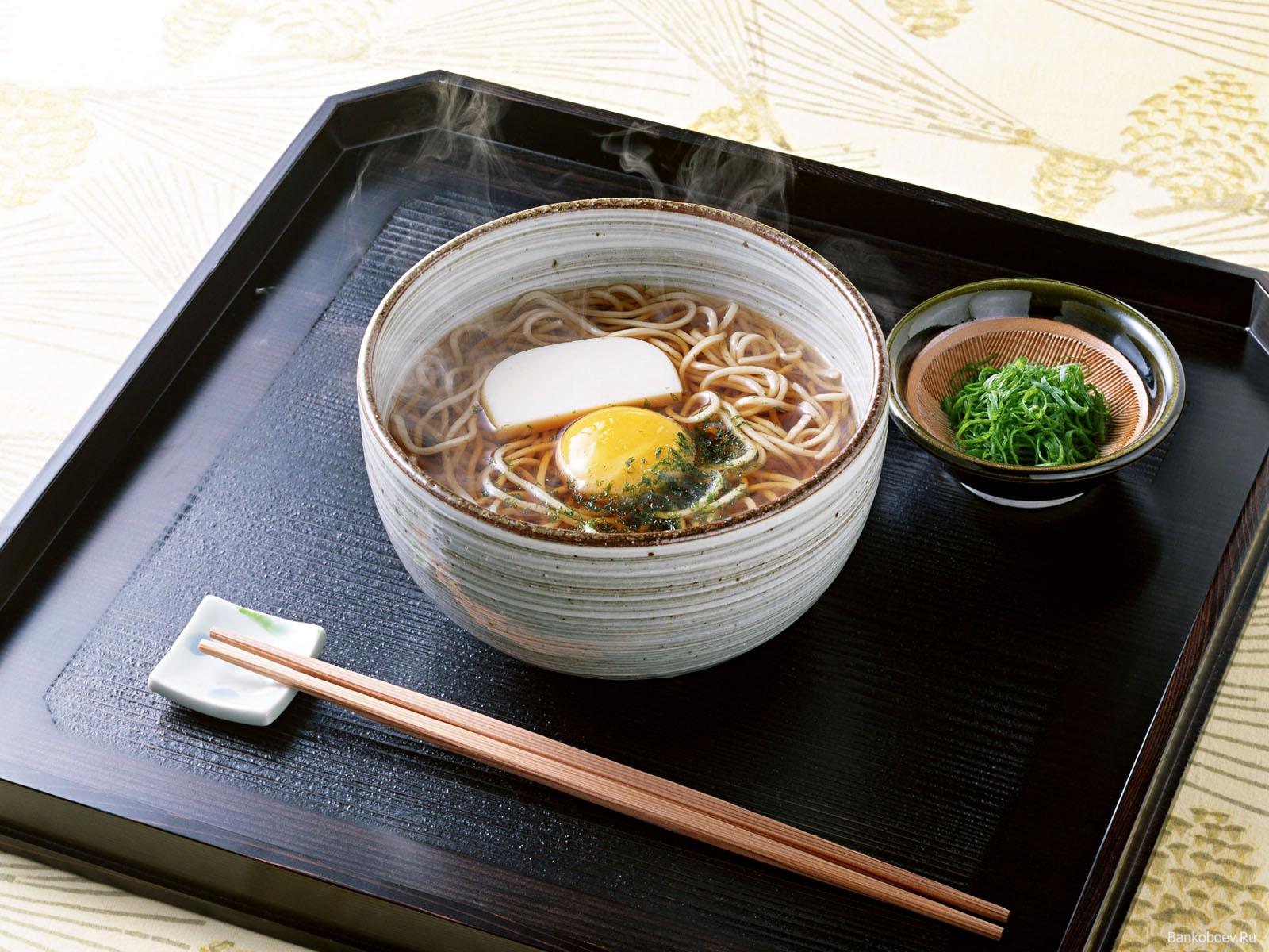 34 национальных блюда разных стран, которые должен попробовать каждый рекомендации