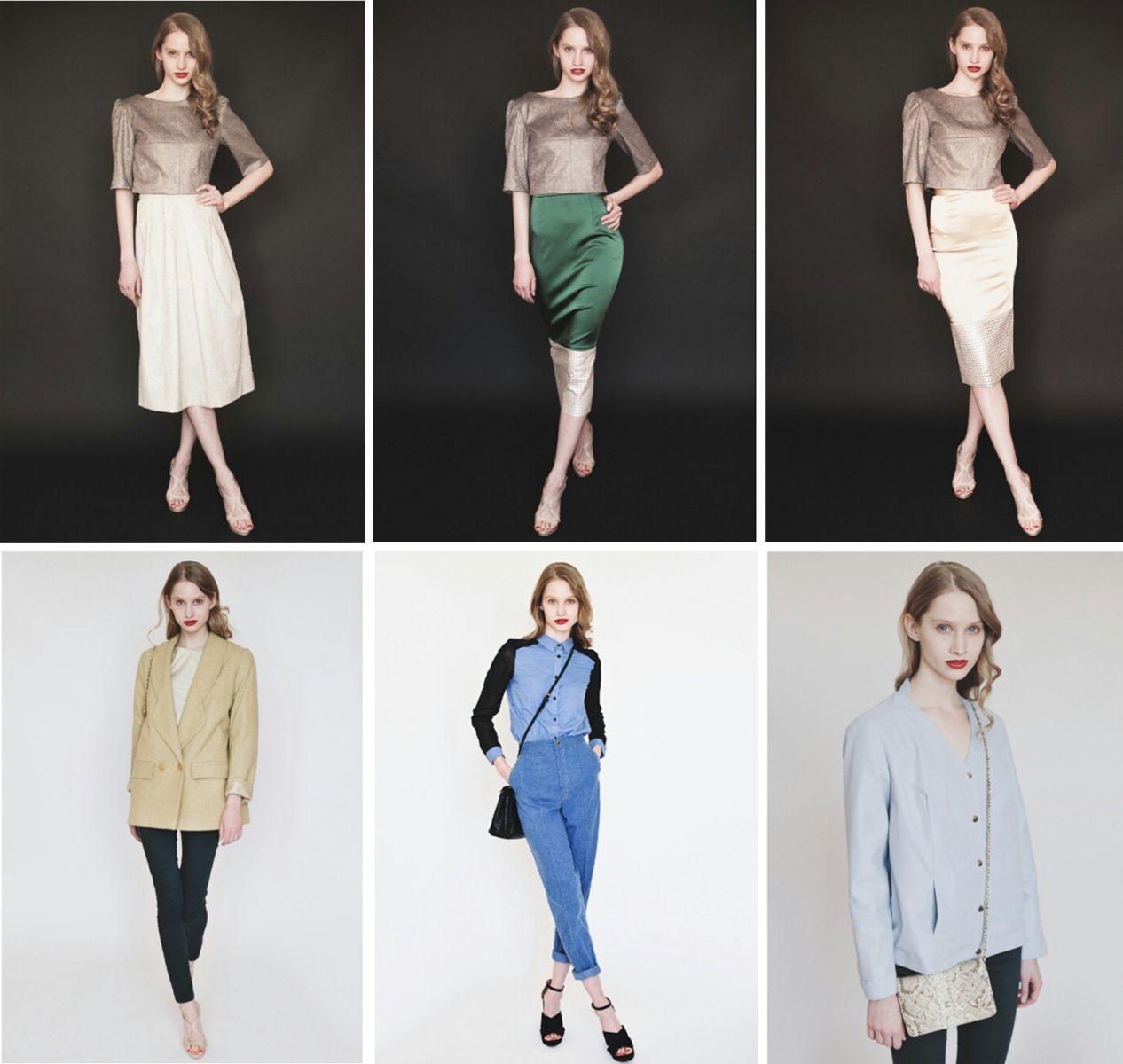 оптовый склад женской одежды распродажа