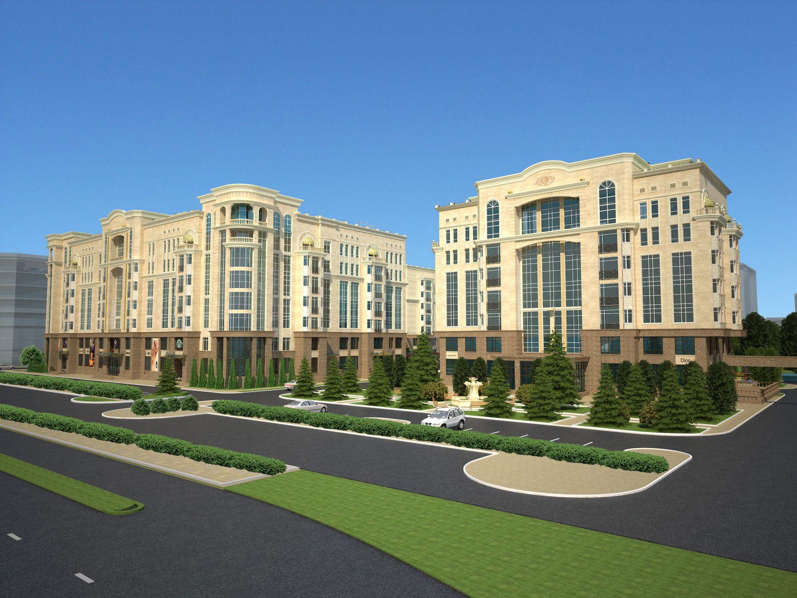 Проект расположен на первой линии одного из перспективных районов Левого  берега, с удобными транспортными развязками и развитой инфраструктурой. 00b0749903a