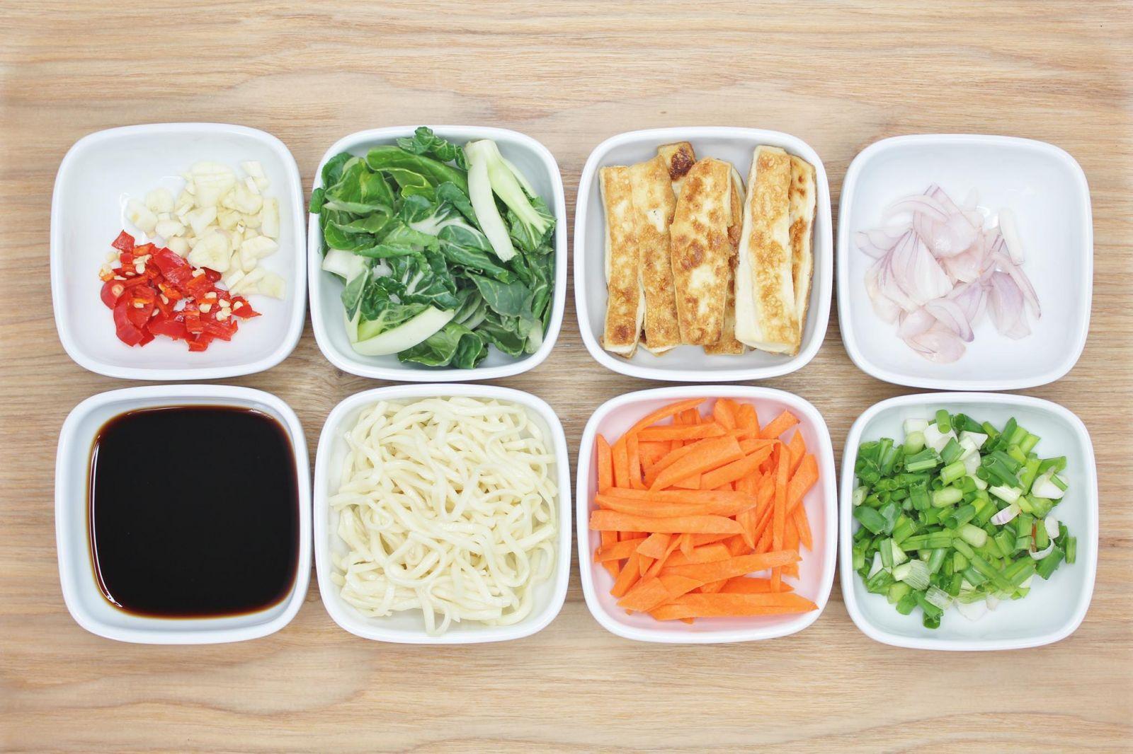 здоровое питание в астане