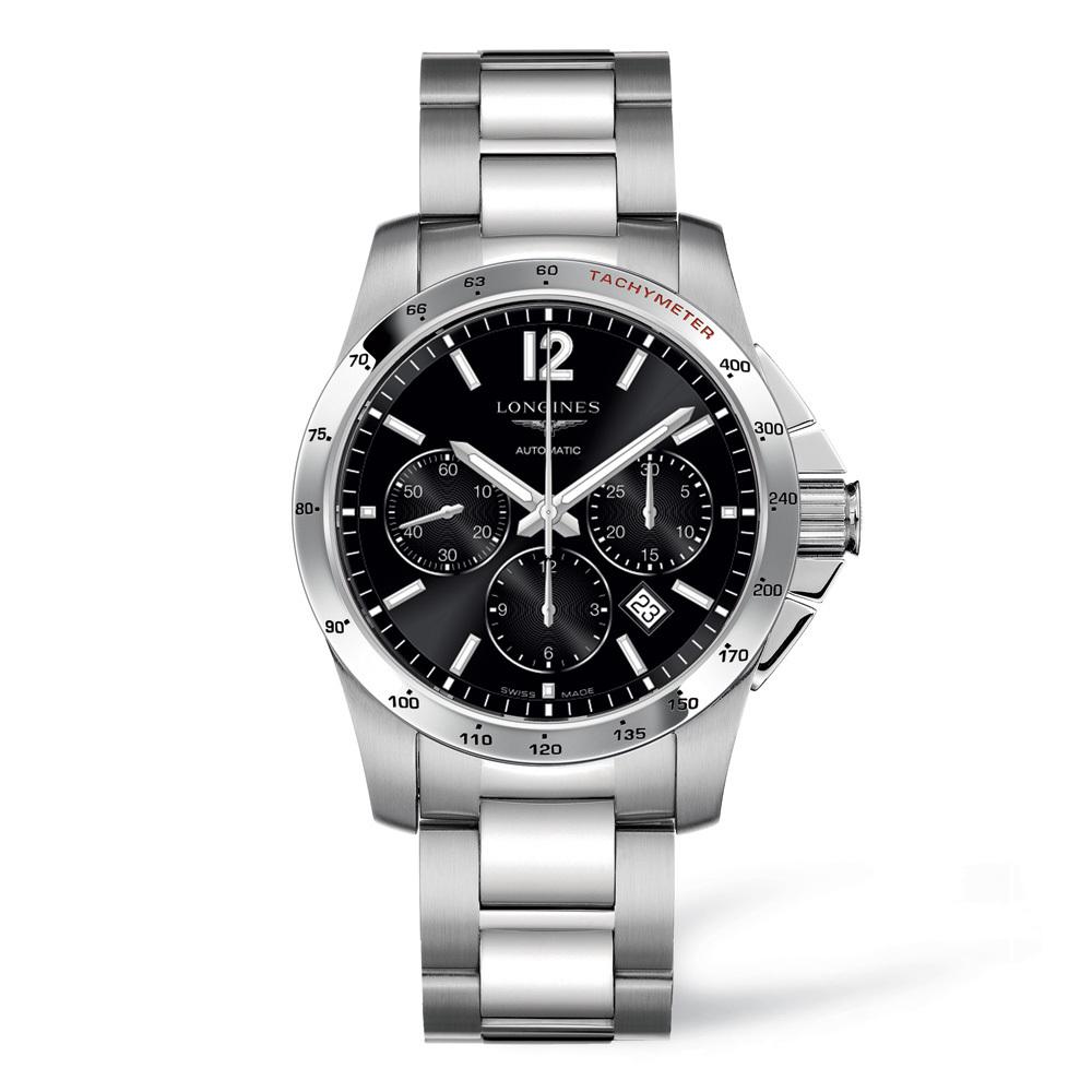 Где купить часы наручные в магнитогорске
