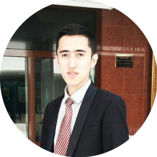 Сочинение реферат моя профессия программист на казахском #4
