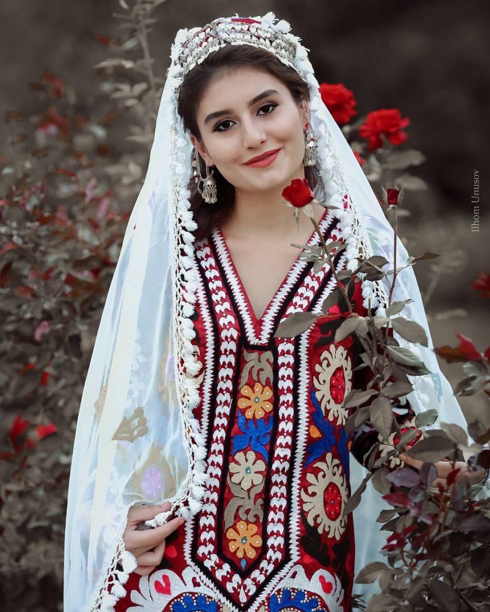 это фотосессии в узбекистане наша раша заряжают