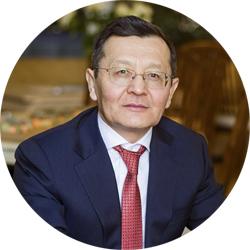 мусин батырбек базарбаевич биография