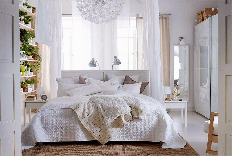 Vorhang Schlafzimmer Blickdicht: Barock gardinen vorhange muster ...