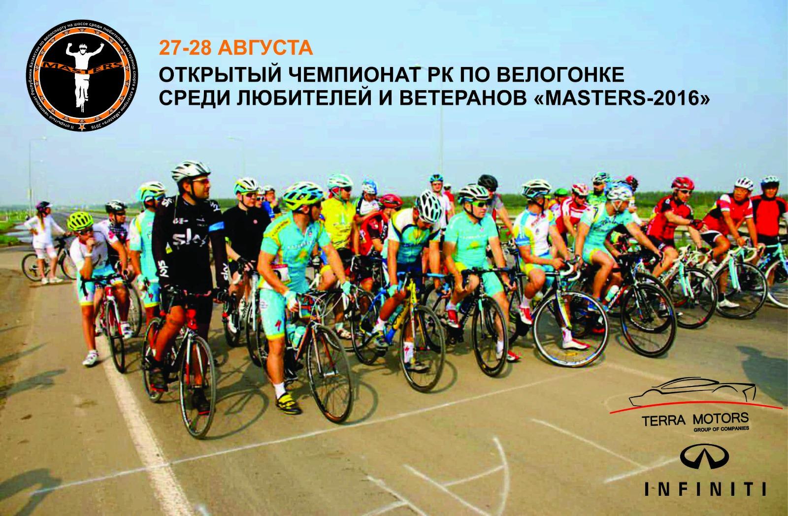 Соревнования по велоспорту календарь