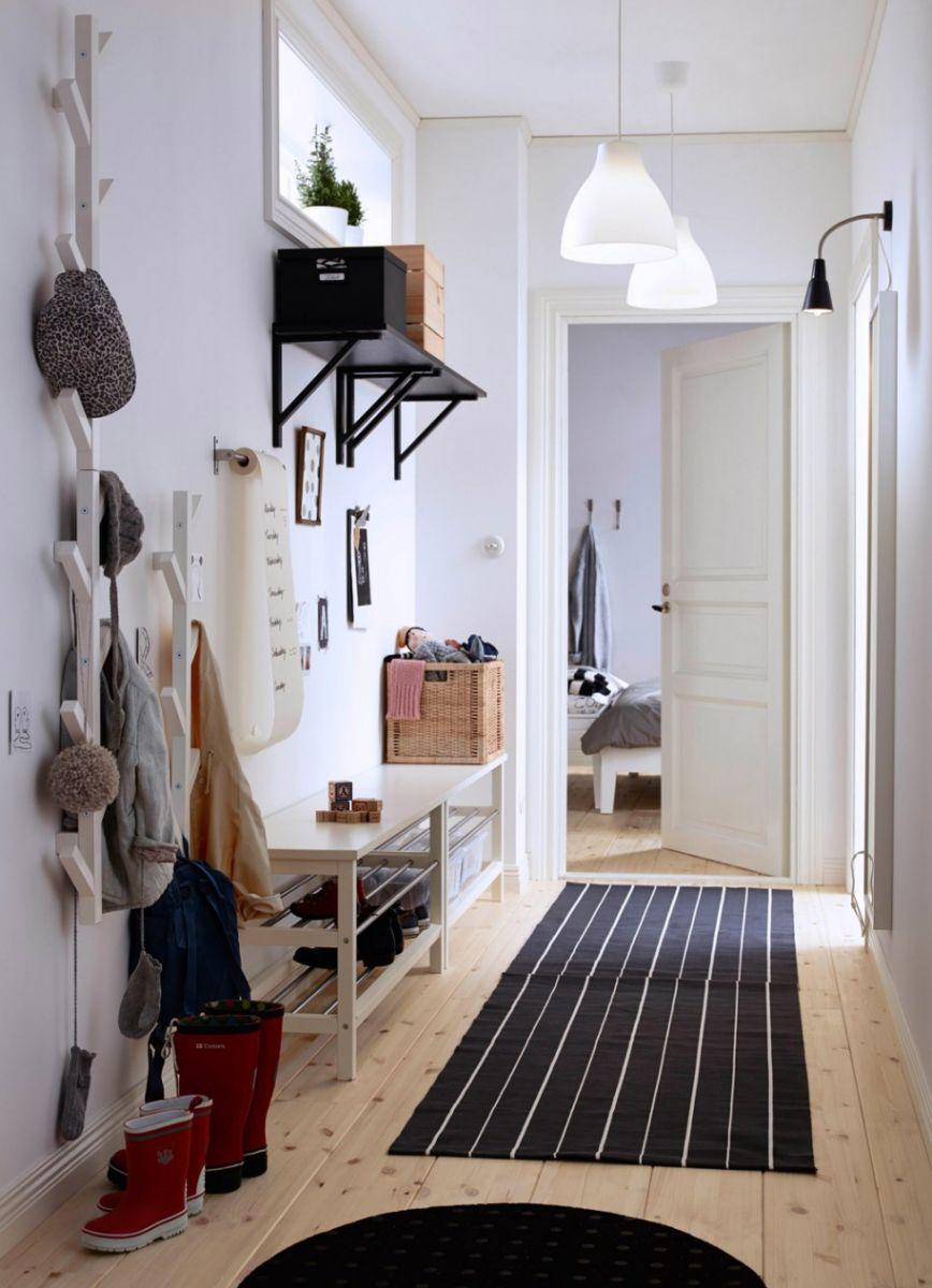 где купить товары Ikea в астане обзоры Weproject