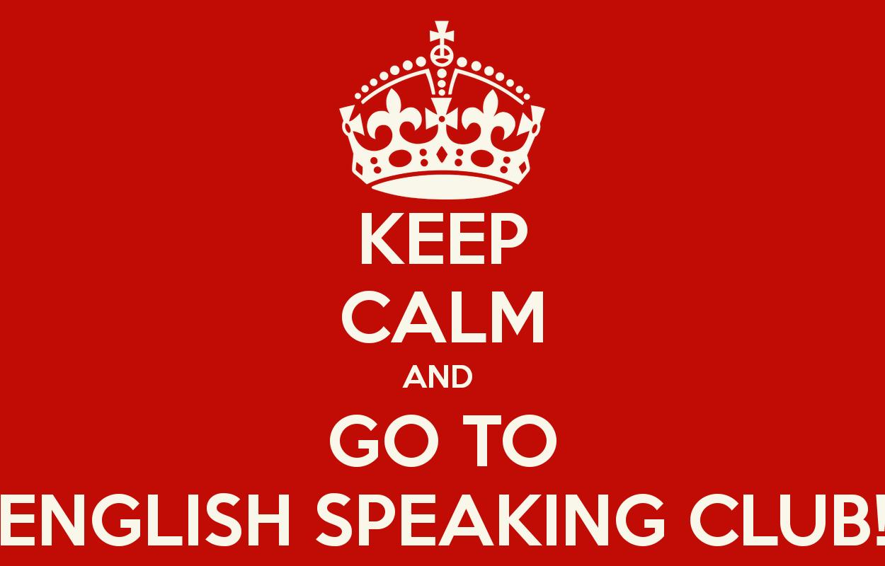 SPEAKING CLUB  4 МЕСТА, ГДЕ МОЖНО БЕСПЛАТНО ПРАКТИКОВАТЬ ИНОСТРАННЫЕ ... c15252dabad