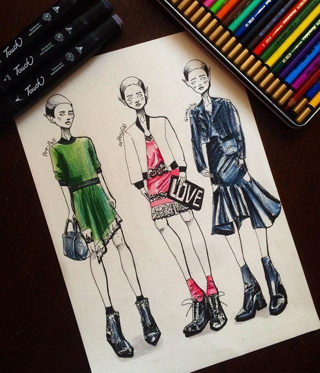 Как Создать Бренд Одежды