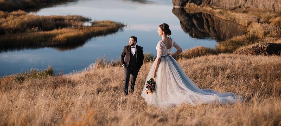 Мейвуд свадебные фотографы