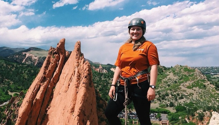 kazakhstanis-in-texas-how-to-move-from-italy-to-the-usa-and-at-the-age-of-19-to-work-as-a-rock-climbing-instructor