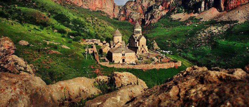 interesting-places-in-central-asia-transcaucasia-bashkortostan-and-tatarstan-worth-to-visit