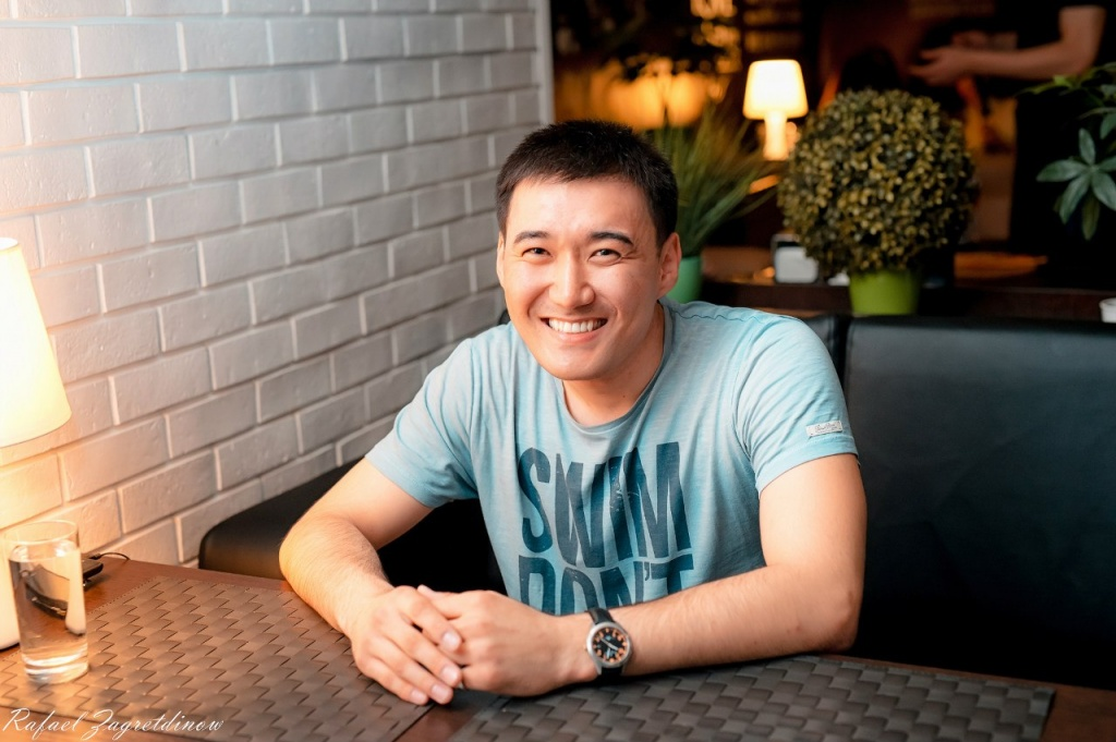 FACES BEHIND CRYPTOSPHERE 3 KAZAKHSTANIS USING BITCOINS IN REAL LIFE