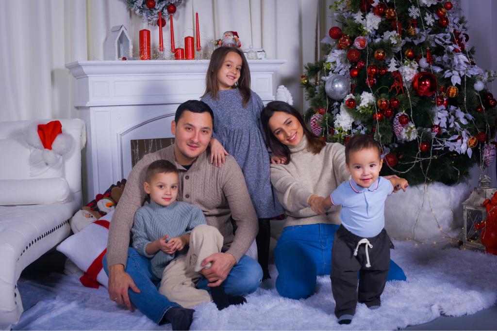 family(6).jpeg