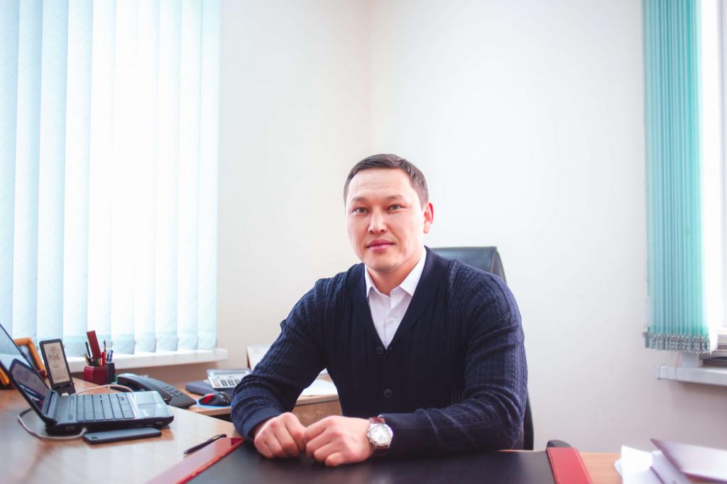 SanzharBokaev(2).jpg