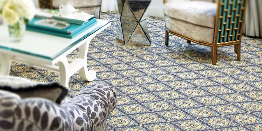 Erdenet Carpet.jpg
