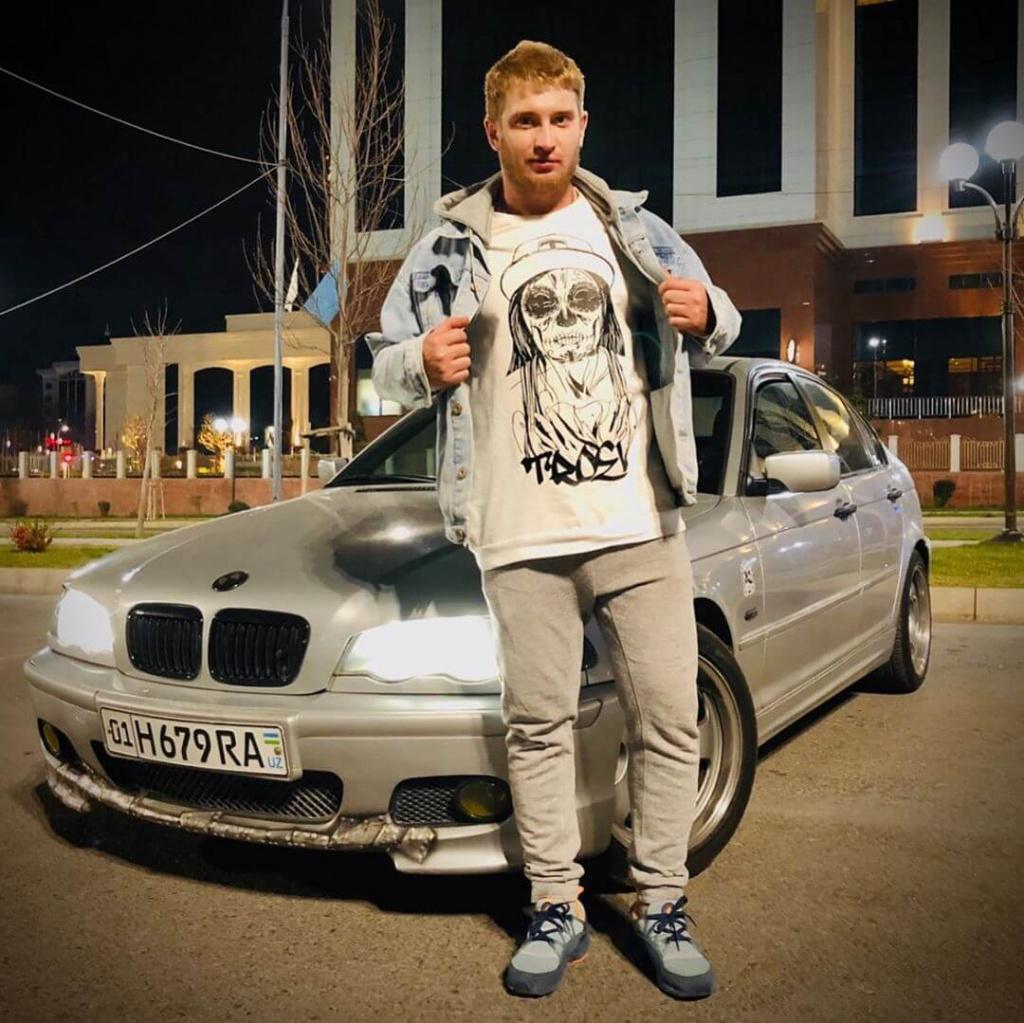 Михаил Пашков.jpg