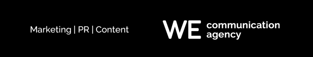 баннер wecom.jpg