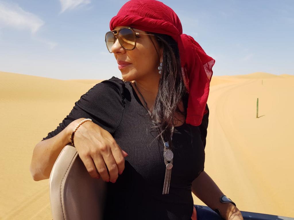 Navine Eldesouki (1).jpg