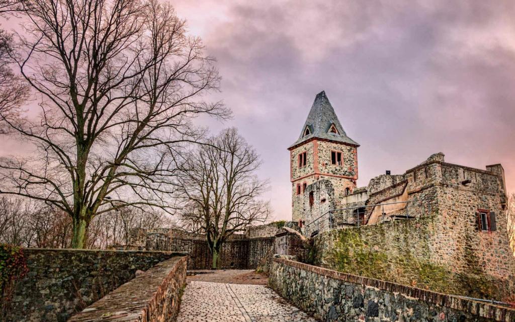 Burg Frankenstein.jpg
