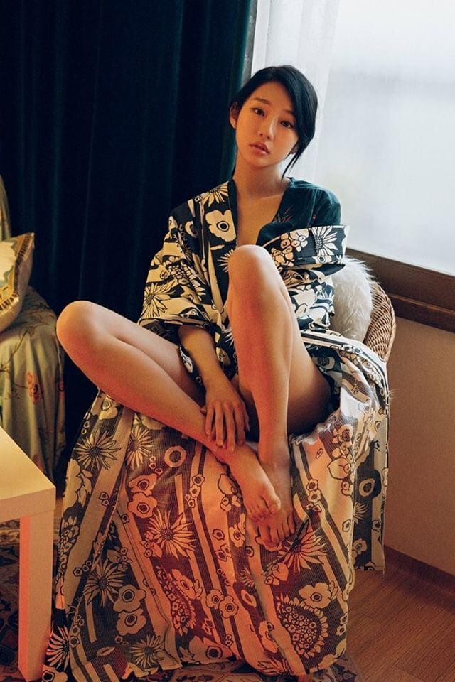 Seoyoung Pyi.jpg