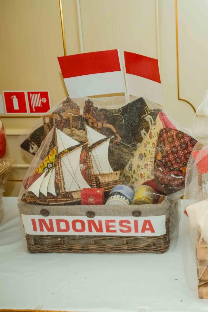 индонезия.JPG