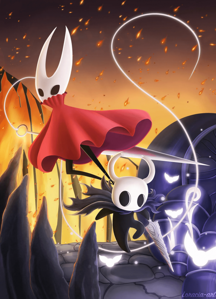 hollowknight.png