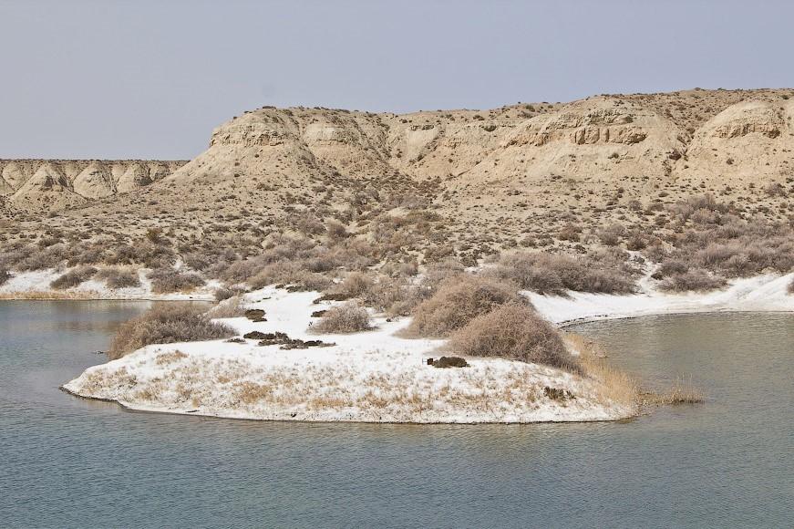мертвое озеро Кара кёль.jpg