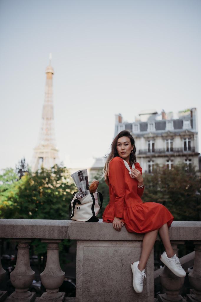 Париж.JPG