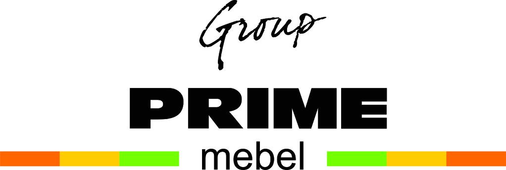 Логотип PRIME GROUP тип1.jpg