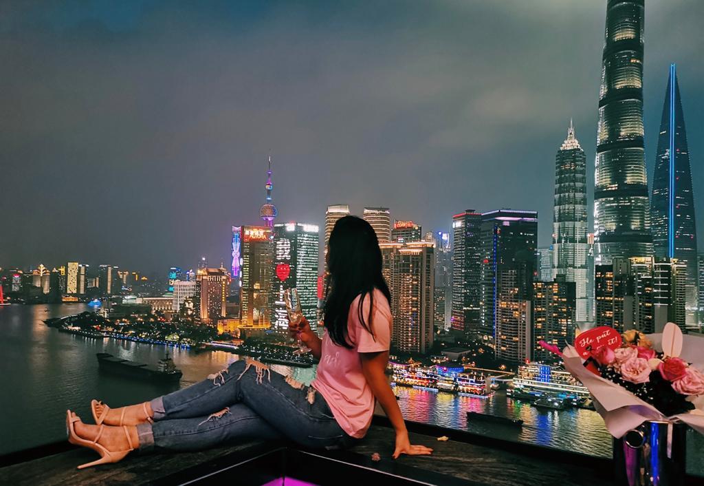 работе в Китае.jpeg