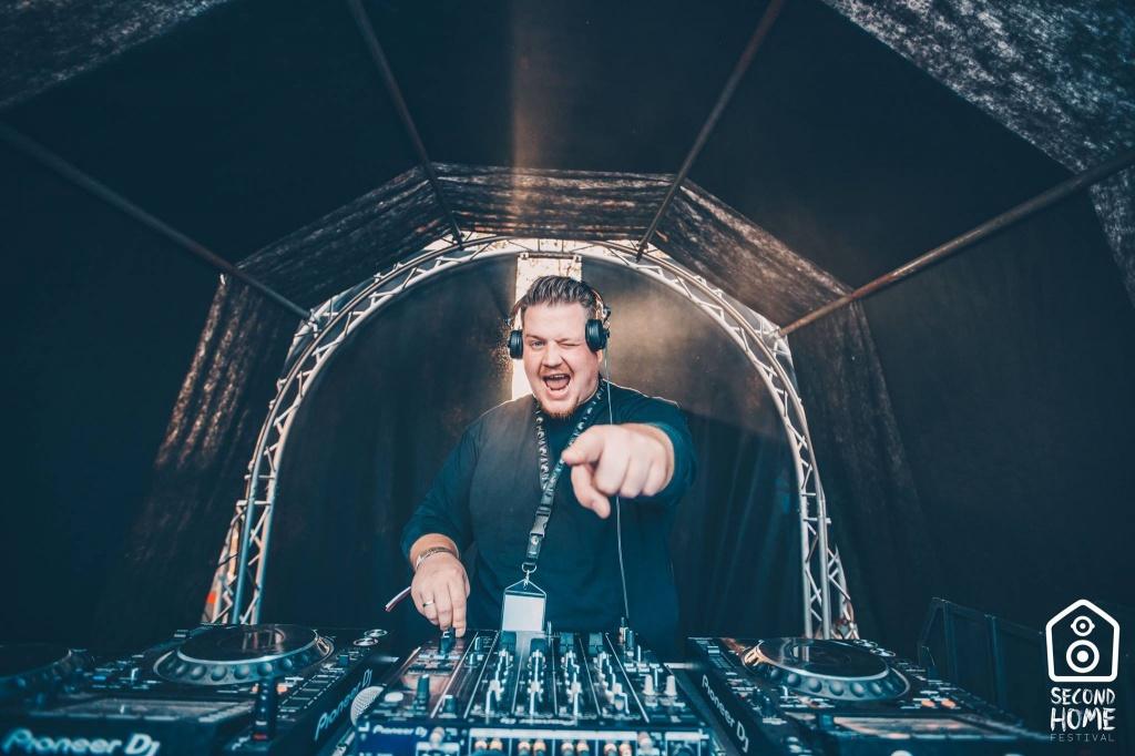 Grman DJ.jpg