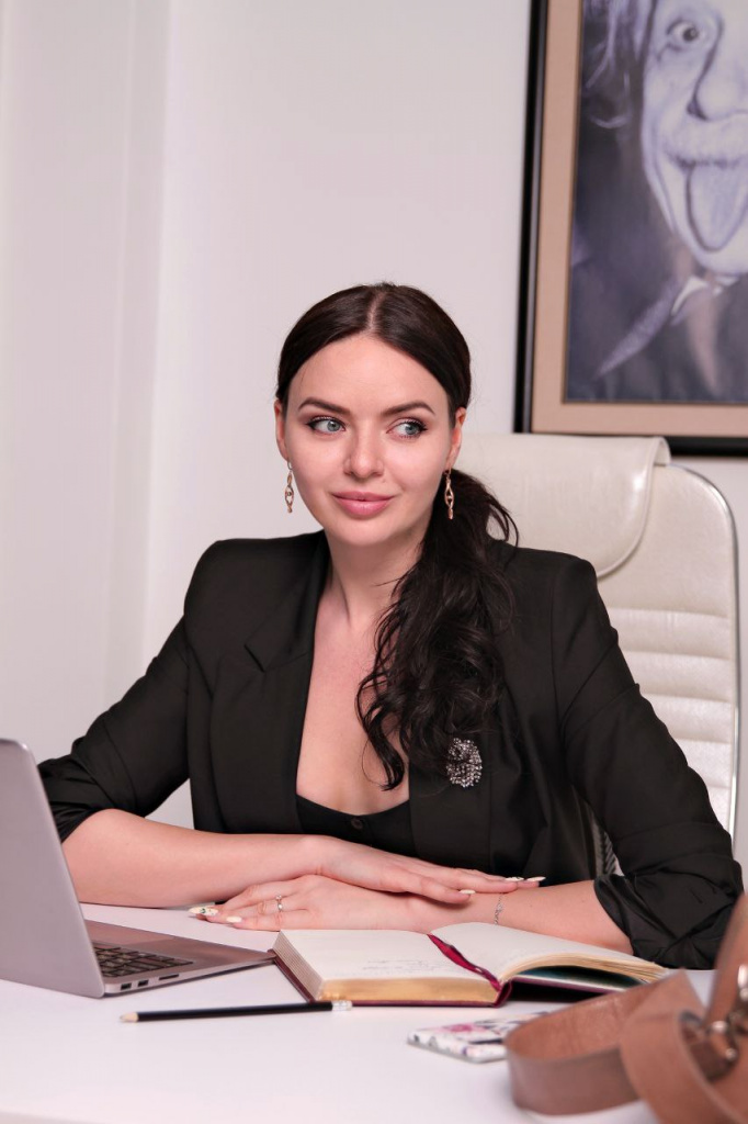 Виктория Торгунакова.jpg