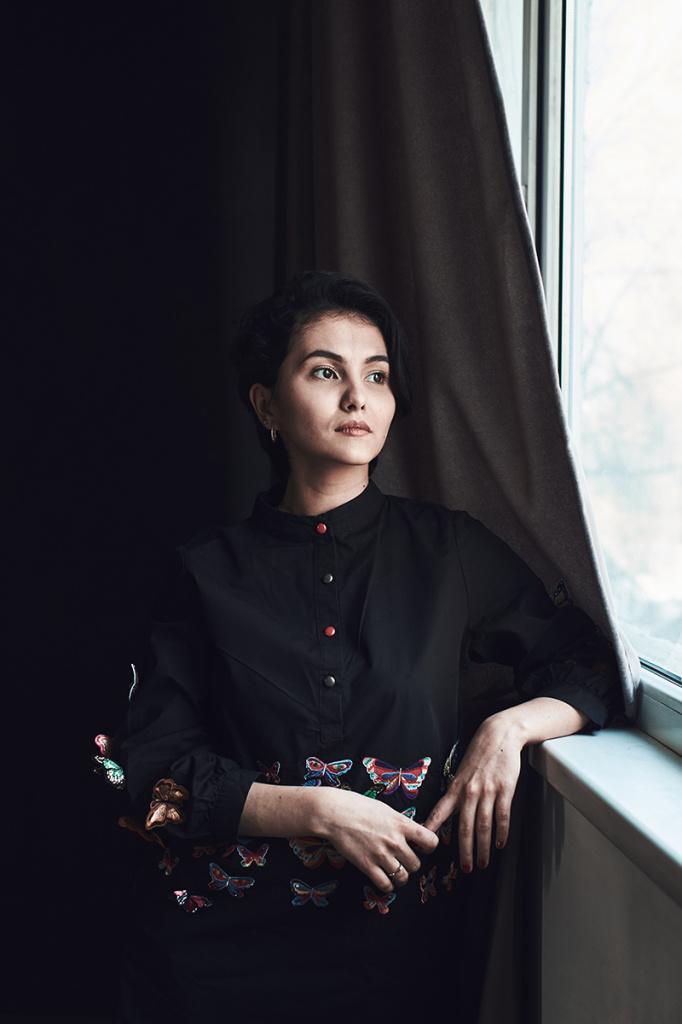 Yulya-14.jpg
