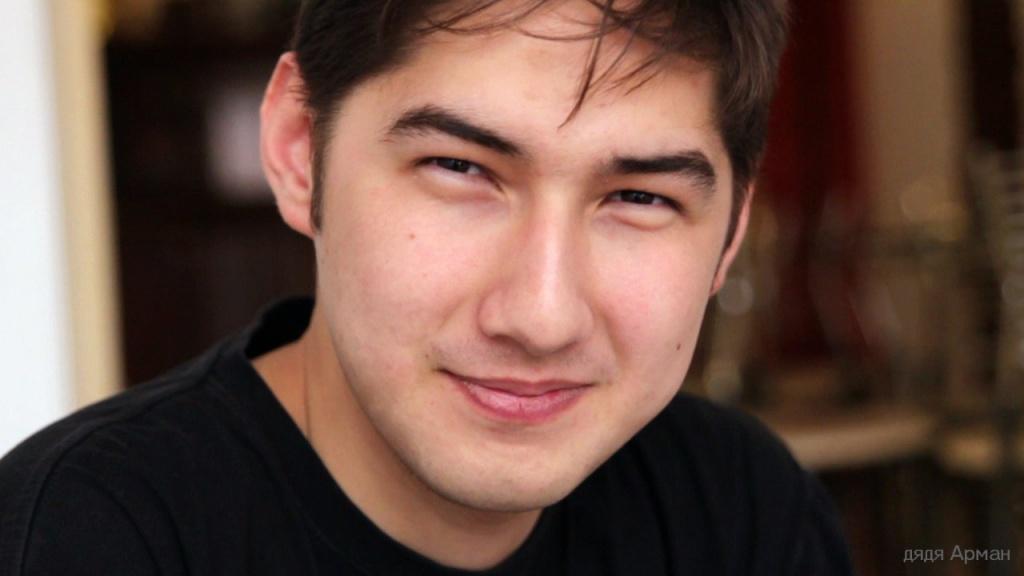 Арман Касымов 1.jpg