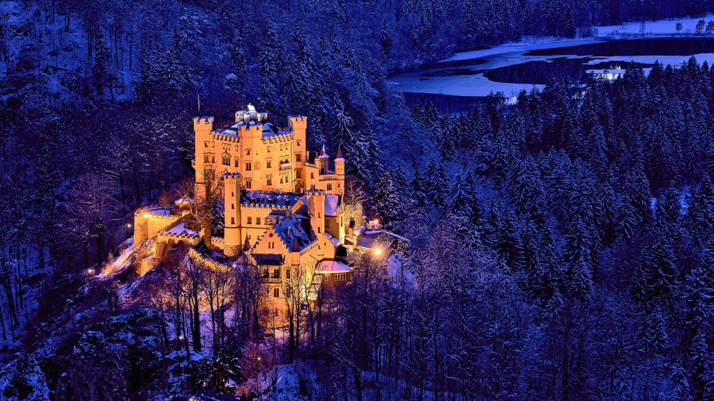 Hohenschwangau castle.jpg