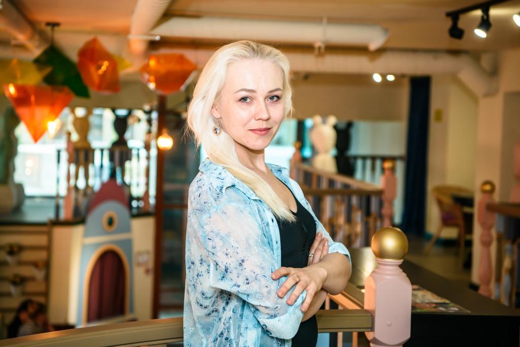 Мила Астана (1).jpg