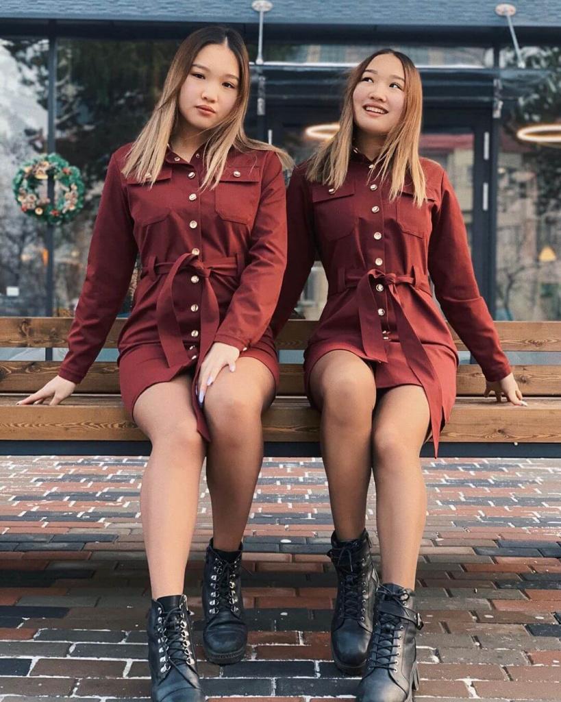 Kagiris_Twins.jpg