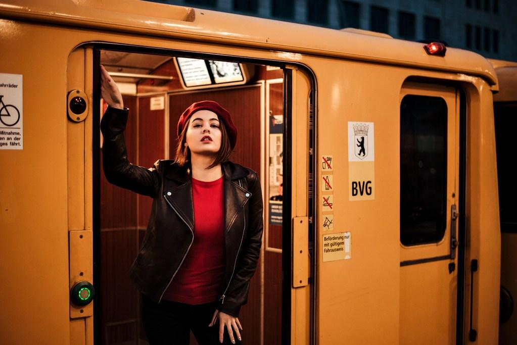 transport_1.jpg
