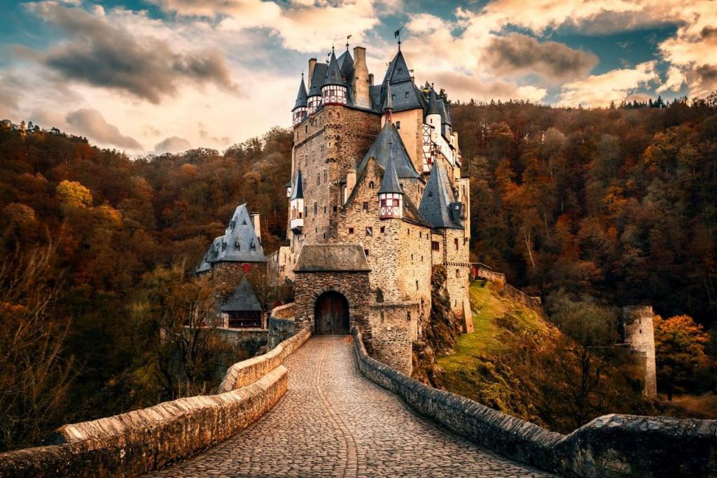Eltz castle.jpg