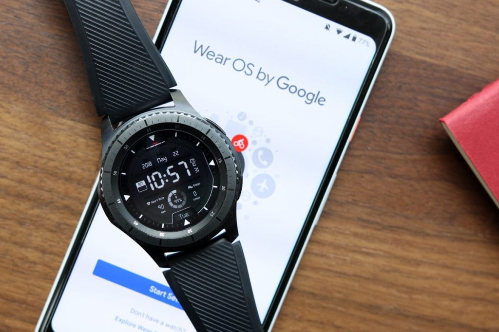 Samsung-Gear-S4-Galaxy-Watch-2.jpg