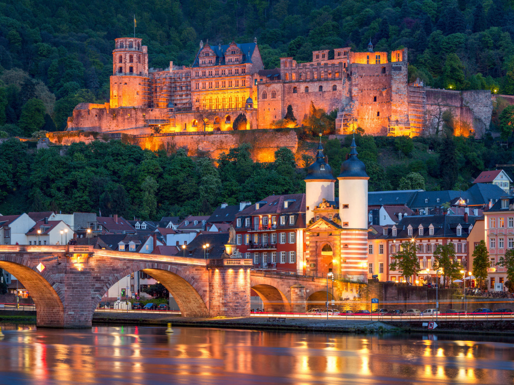 Heidelburg castle.jpg