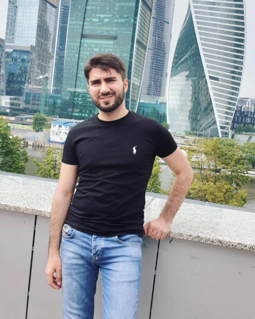 levon_gasparyan(1).jpg