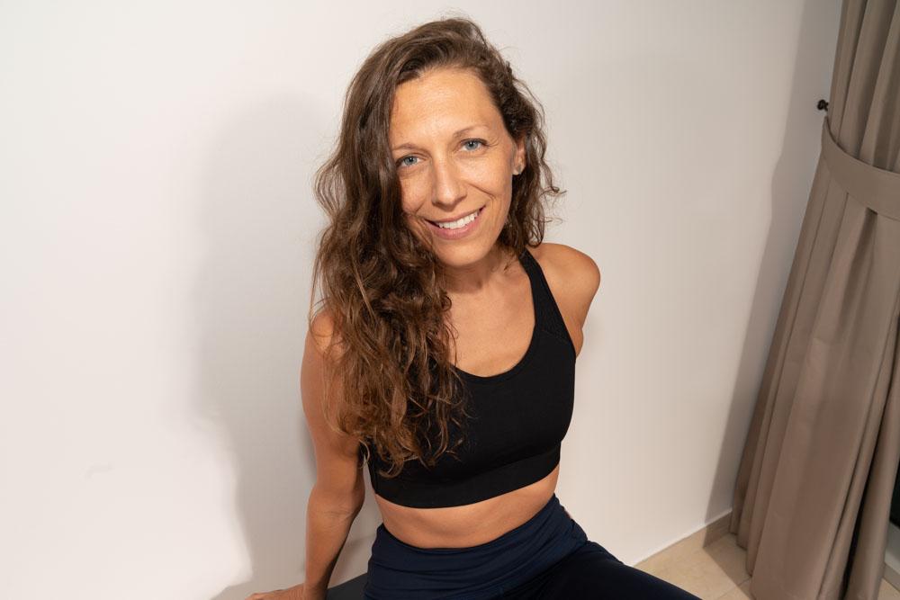 Marianne Tafani (1).jpg