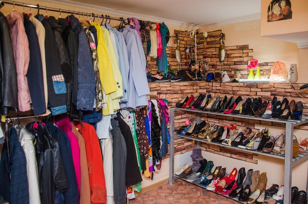 Продажа Брендовой Одежды С Доставкой