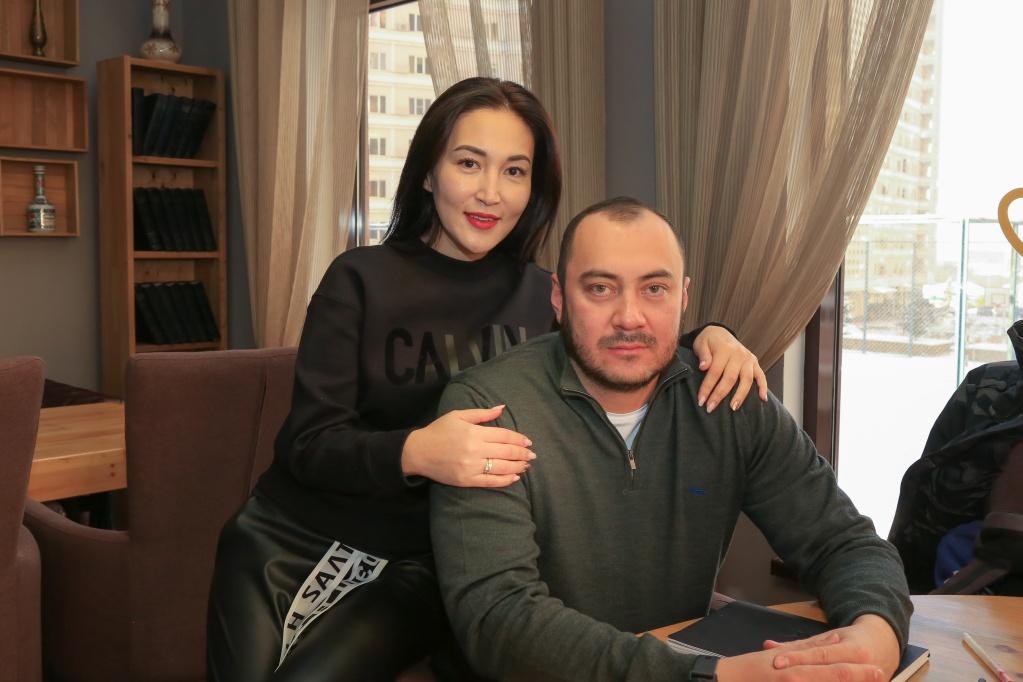 We Project ШАХРИСТАН ИЗМ-18.JPG