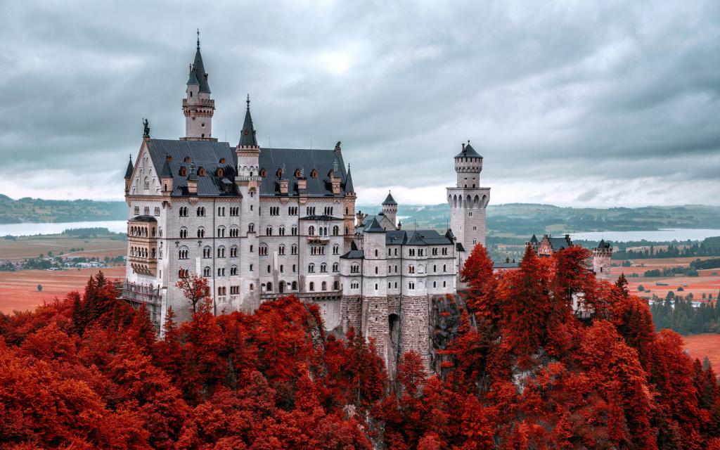 Neuschwanstein castle на главную.jpg