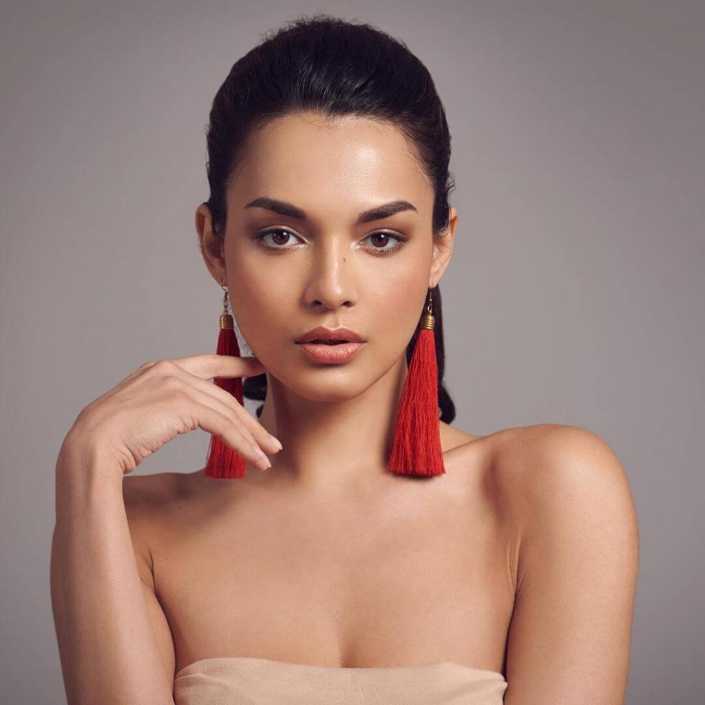 Модели в ташкенте работа девушке моделью ряжск