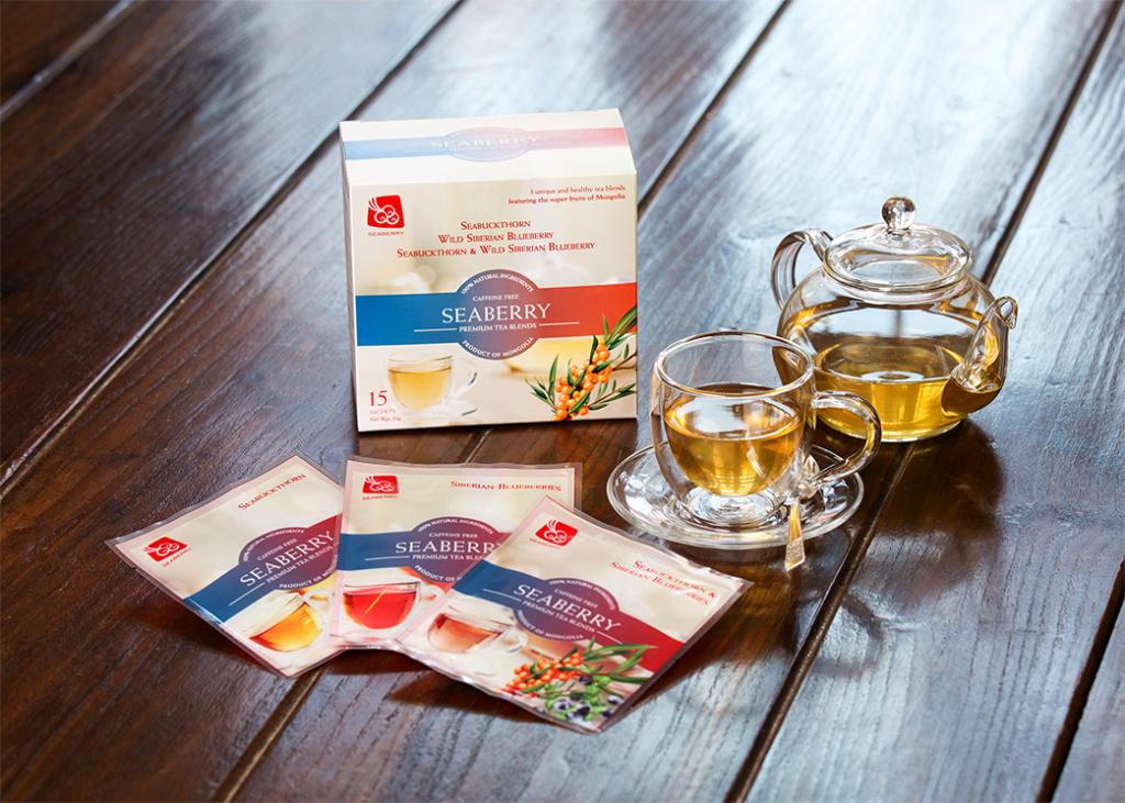 Tea studio shot.jpg