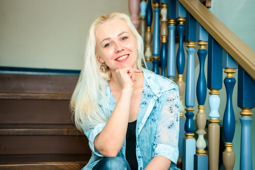Мила Астана (2).jpg